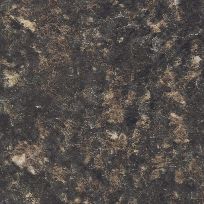 Kerala Granite- Kitchens and Bathrooms Midlands