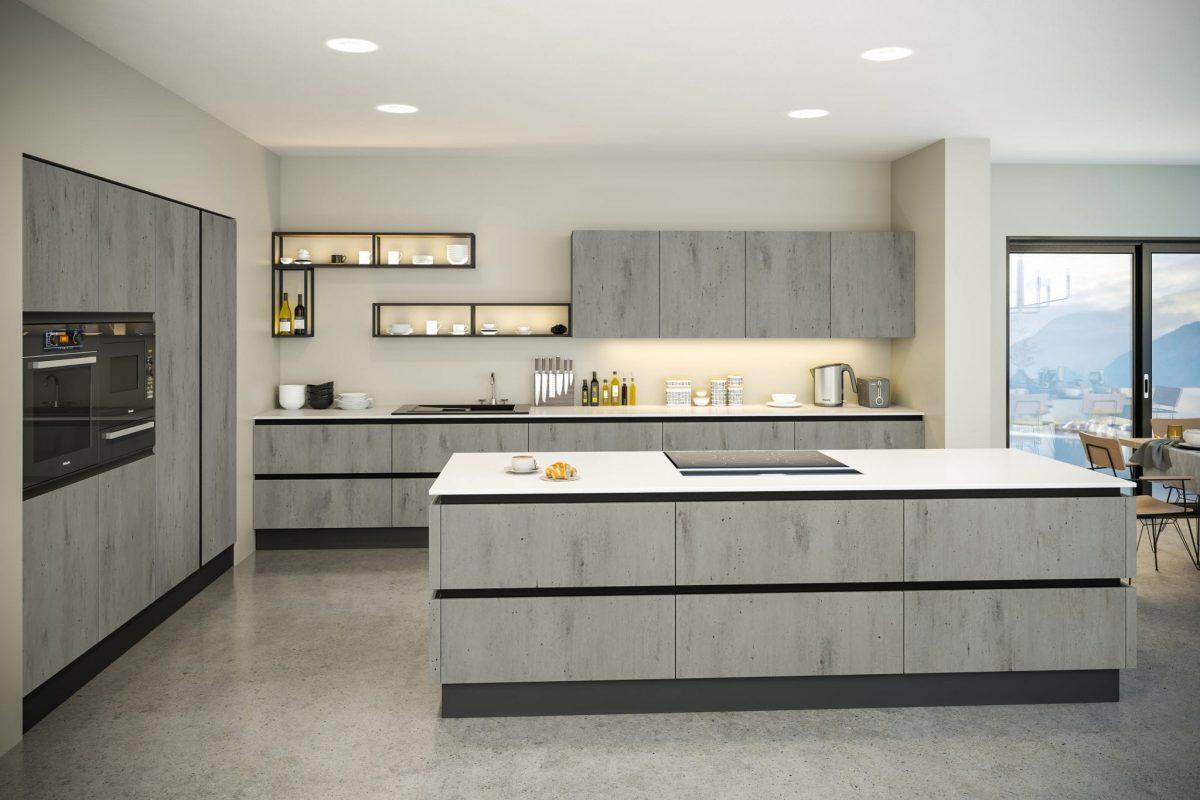 inspirational kitchen lighting ideas