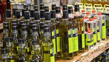 Olive Oil Primer: How to Buy, Use and Store and Some Precautions