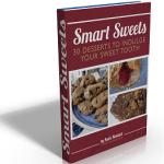 Smart Sweets