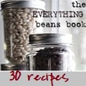 Everything Beans Book