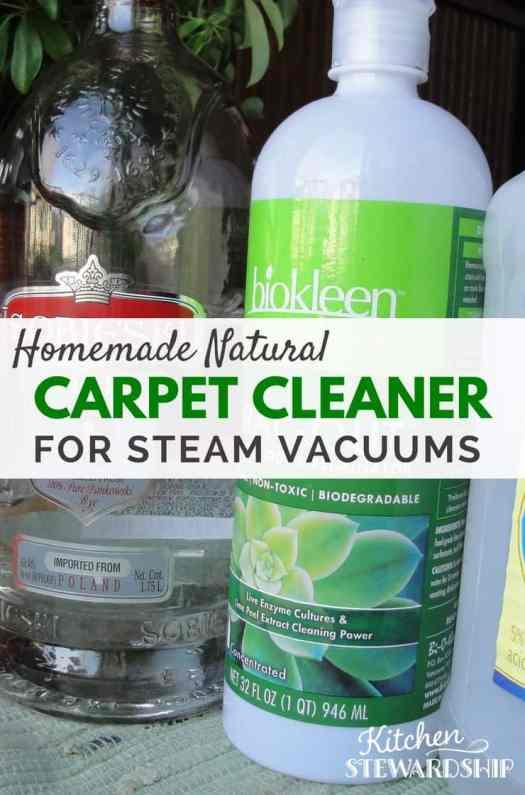 Melaleuca Carpet Shampoo Recipe Lets See Carpet New Design