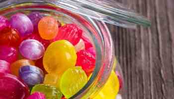 What you Need to Know About How Food Dyes and Behavior are ...