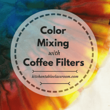 coffee-filter-facebook-graphic-graphic-2