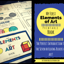 Elements book facebook image
