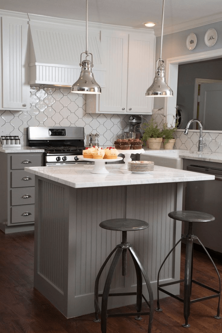 small kitchen lighting ideas that you