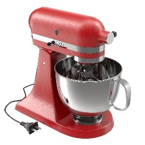Kitchenaid Mixer Dimensions Kitchen Tools Amp Small