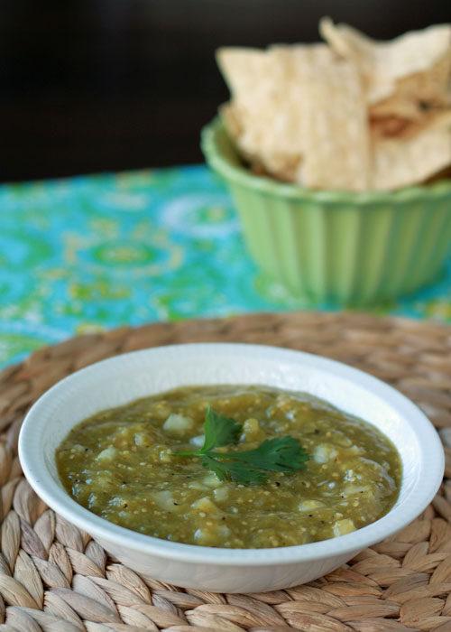 Naturally Green Recipes Saint Patrick Day Kitchen Treaty