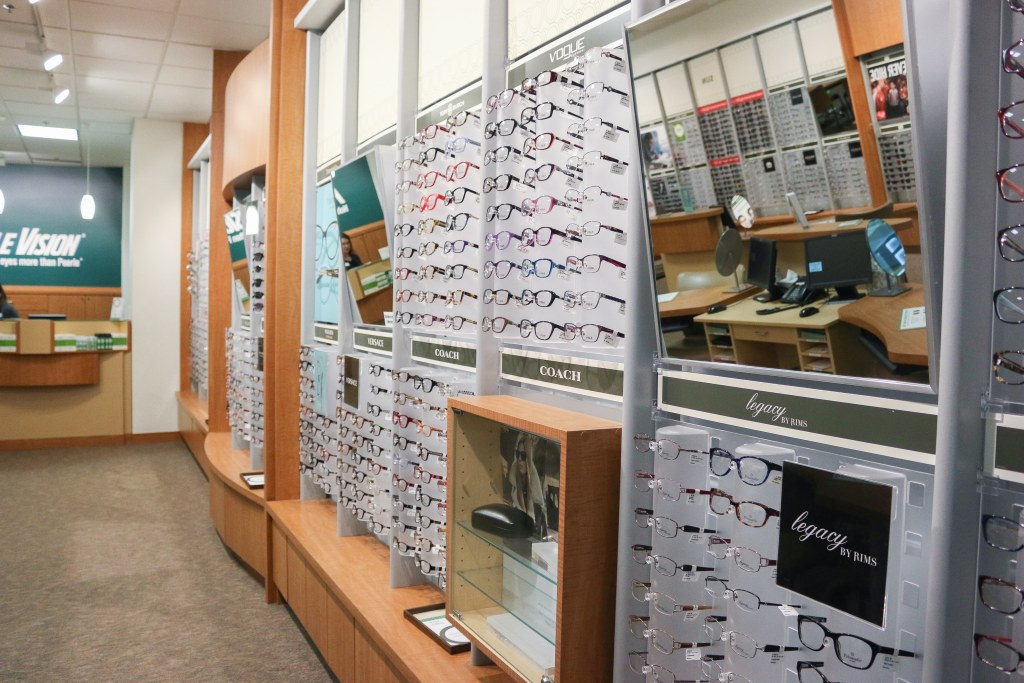 pearle vision-3