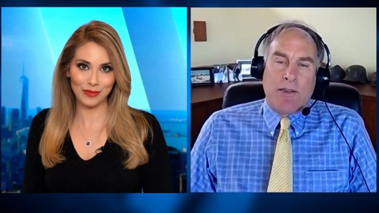 The global minimum income tax is despicable, dangerous and will happen – Rick Rule