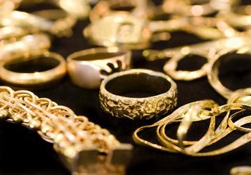 New Tax To Hurt Gold Demand In Saudi Arabia And U.A.E.