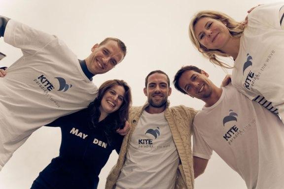 kite-paradies-mitglieder