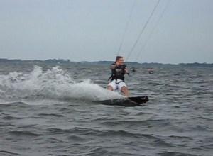 kite cool