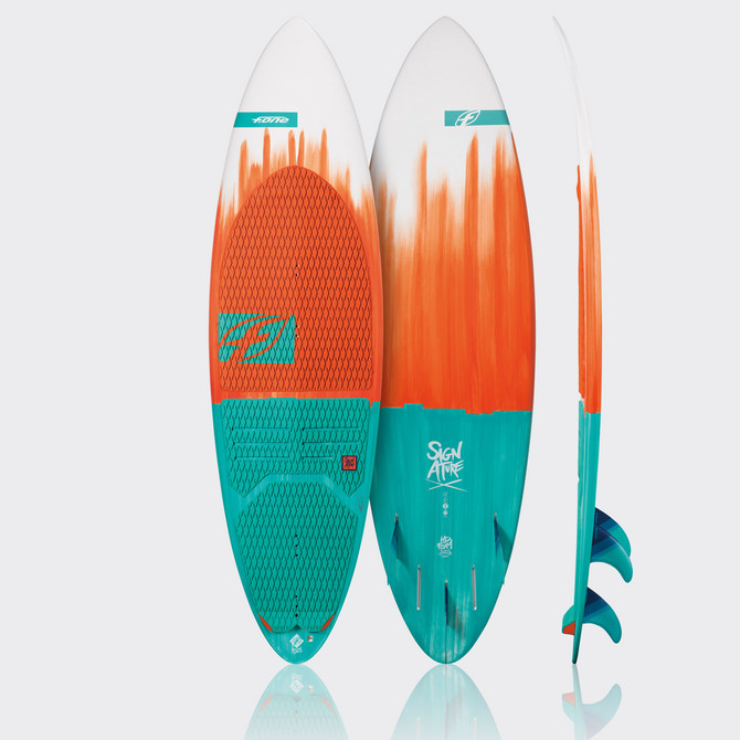 F_ONE_SURF_SIGNATURE_FLEX_2018_zoom_0