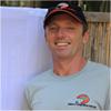 kitesurfing in Australia-Yorkeys Knob