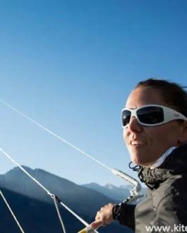 2 lezioni kitesurf