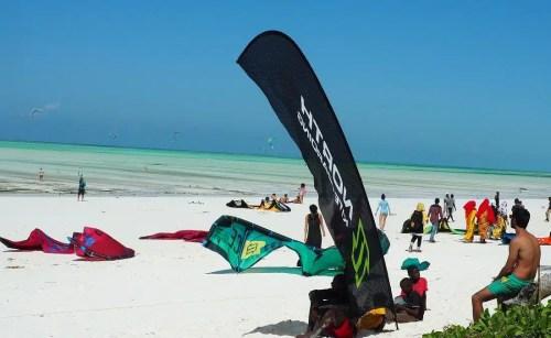 Zanzibar activities