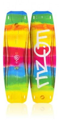 www.kiteenjoy.com-F-ONE-TRAX-HRD-GIRL-LT-01