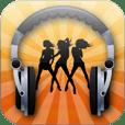 iPhone app for DJ Jobs