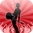 musician-jobs-iphone-apps