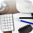 Top iPhone app for writers