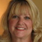 Joan Bryden Radio Talk Show Host
