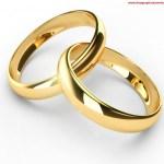 What is monogamy?