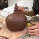 category_adult-monday-pottery-pm