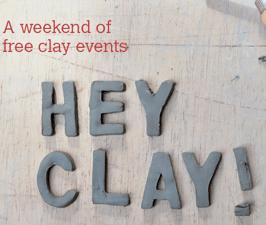 hey-clay_blog_image