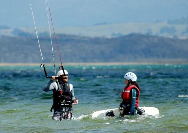 corsi-kitesurf-principianti