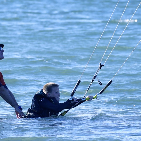 corso-kitesurf-bambini-fregene