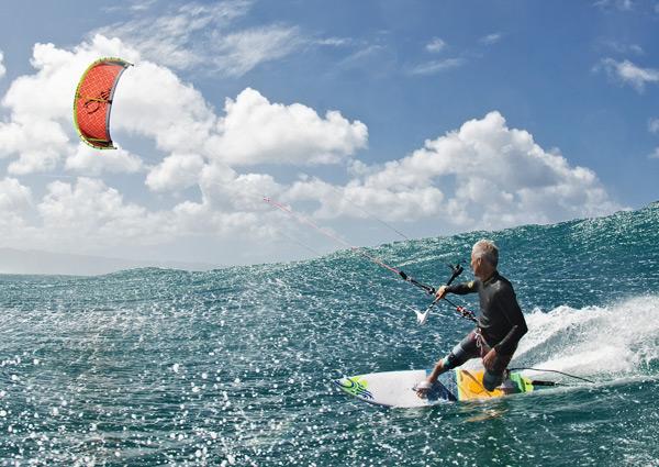 kitesurf-trucchi