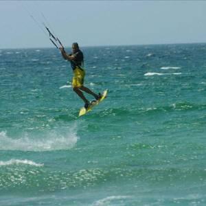 kitesurf-primo-salto