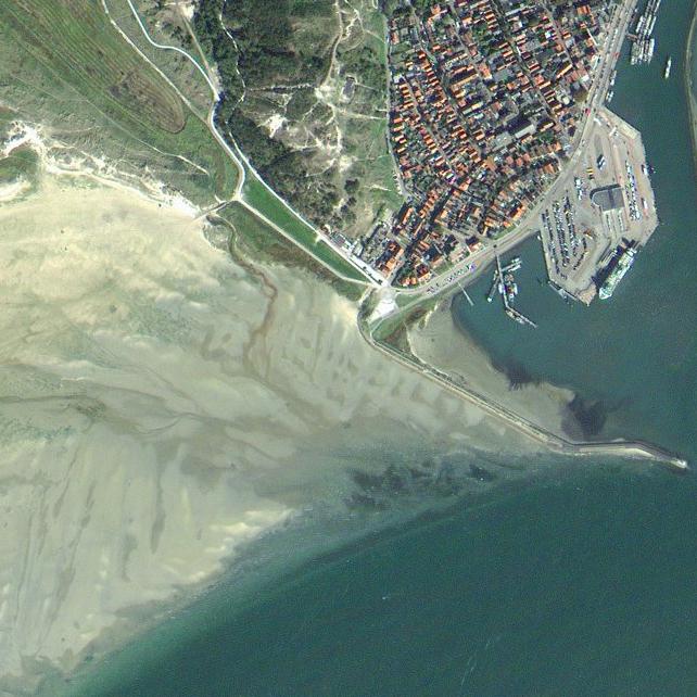 kitesurfschool_terschelling_groene_strand