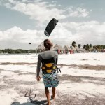 Como-hacer-kitesurf-