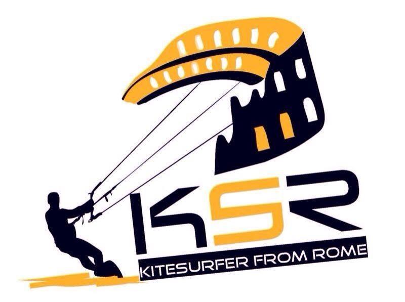 Kitesurf Roma