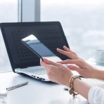 Tip of the Week: What You'll Need to Leverage BYOD