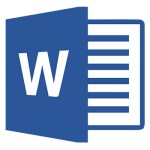 Tip of the Week: Handy Tips for Microsoft Word