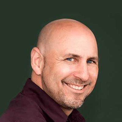 Greg DiDio, CEO, Kite Technology Group