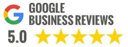goole-reviews