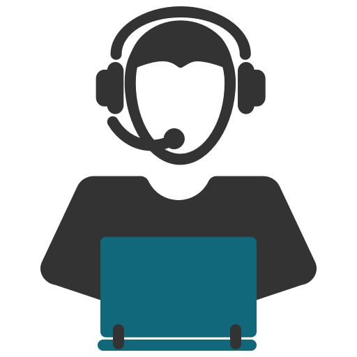 us-help-desk-support