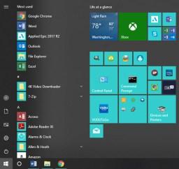 Windows10 1024x968