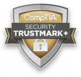 comptia-security-trademark