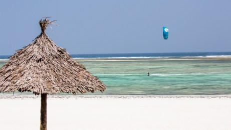 2020 Guide Diani Beach