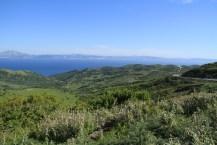 Tarifa Countryside