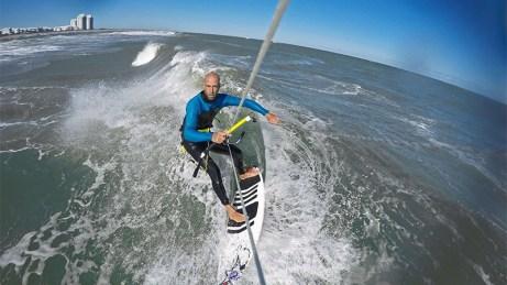 ProKite South Padre - Waves