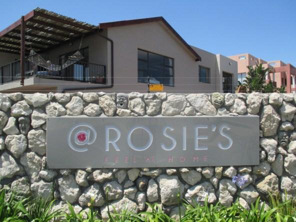 @Rosies