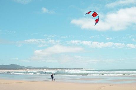 Cabedelo Beach - Viana do Castelo