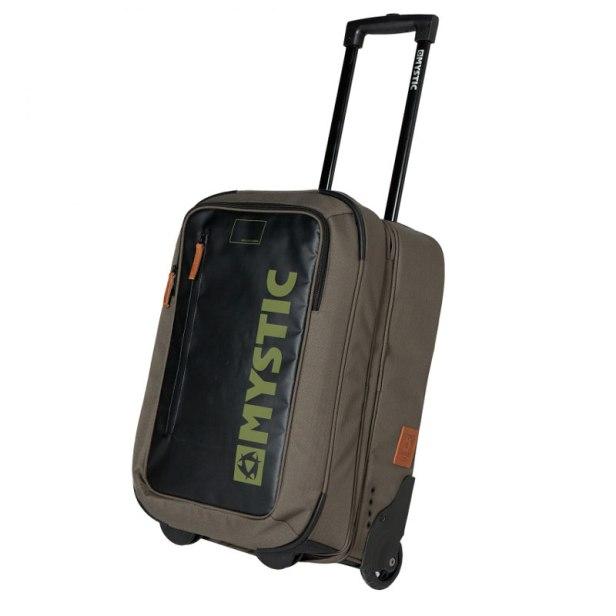 Mystic travelbag 2019