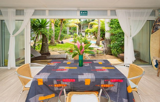 Travel Guide 2020 Mauritius